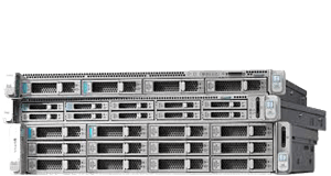 We Buy Servers, Server components, Server Parts in bulk from