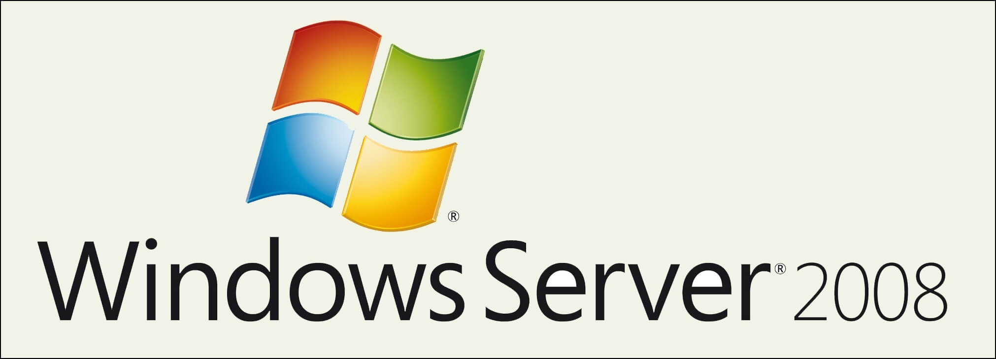 End Of Life For Windows 2008 Server Starpc Excess